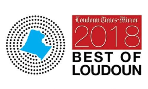 2018-Loudoun