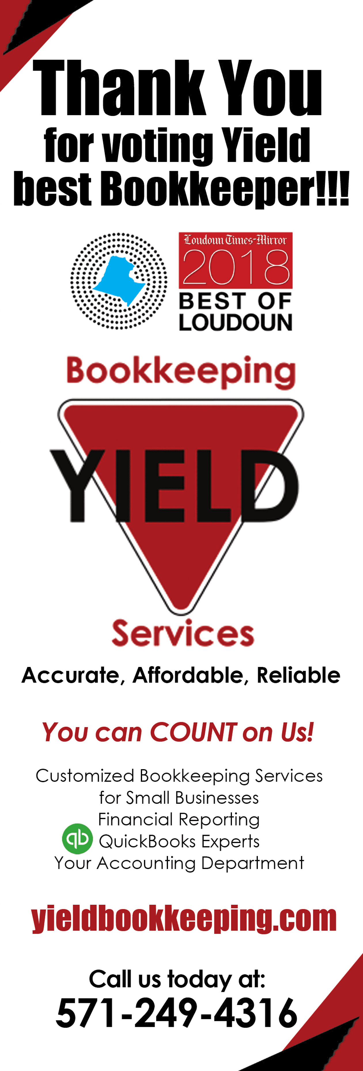 Best-Bookkeeping-Firm-in-Loudoun