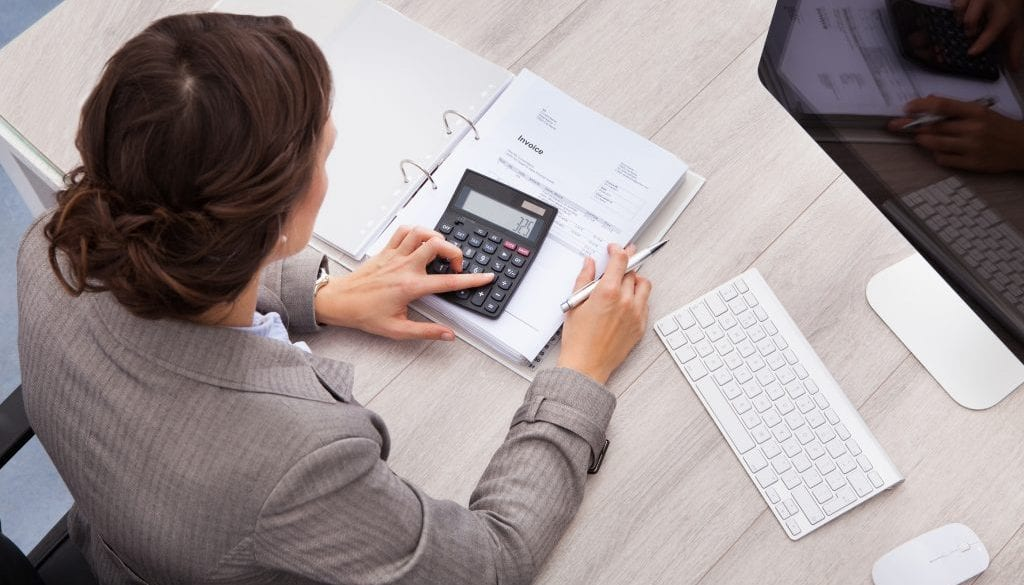 Five Bookkeeping Tips for Business Owners - Yield