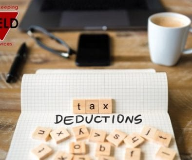Tax-Deductions-Blog