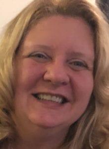 Barbara March 2019