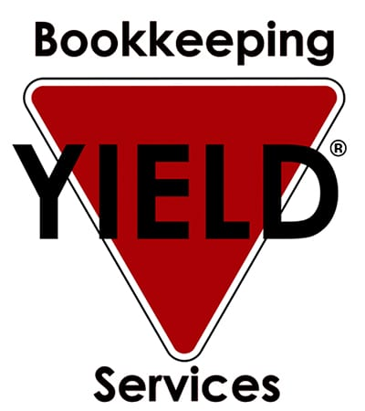 Yield Bookkeeping Services LLC
