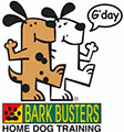 bark-busters copy