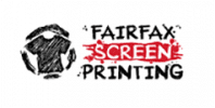fairfax-screen-printing