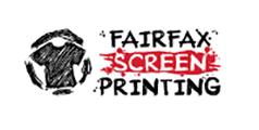 fairfax-screen-printing