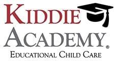 kiddie-academy