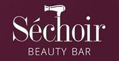 sechoir-beauty-bar