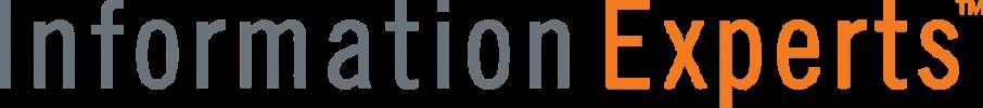 IE-Logo_1200