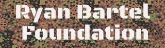 ryan-bartel