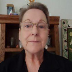 Darlene Howke