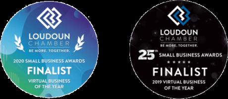 Finalist-SBA-2019-2020