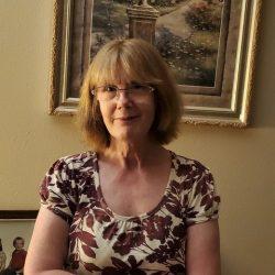 Lise McGrew